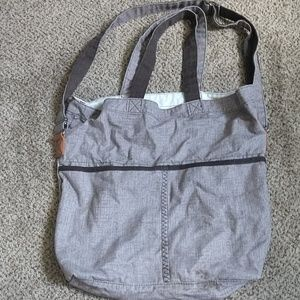 Thirty-one large crossbody bag
